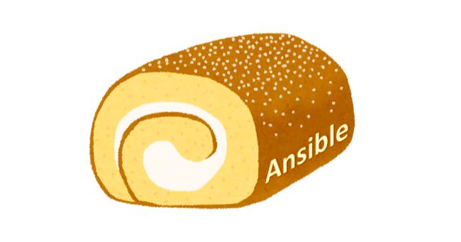 ogp-ansible-roles
