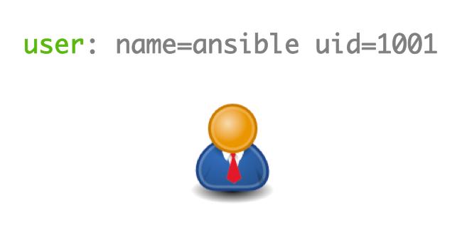 ogp-ansible-user-b