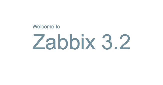 ogp-zabbix32