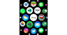 本当によく使う Apple Watch おすすめアプリ10選