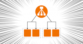 AWS Application Load Balancer のフロントエンド機能が凄すぎる件