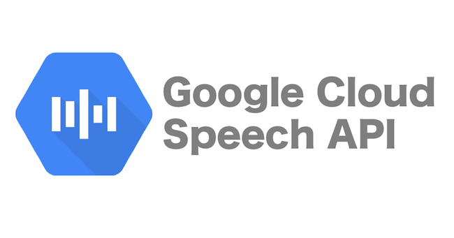 Cloud Speech-to-Text