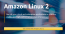 Amazon Linux 2 に LAMP環境をインストールする手順メモ