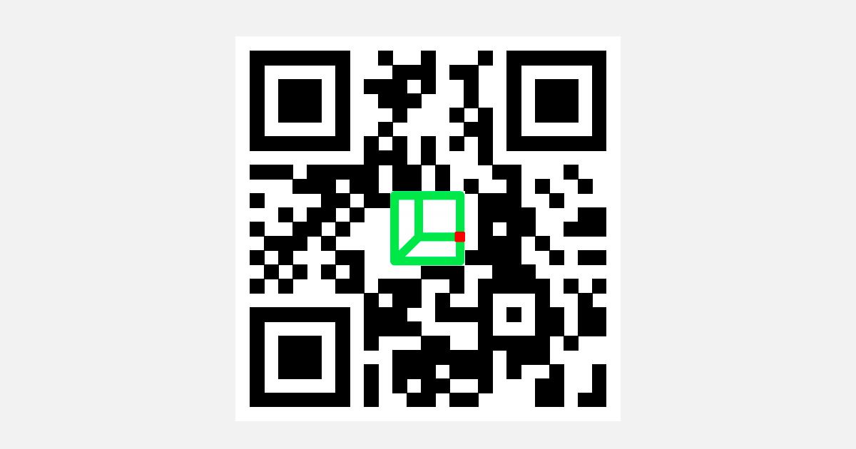 コード 生成 qr